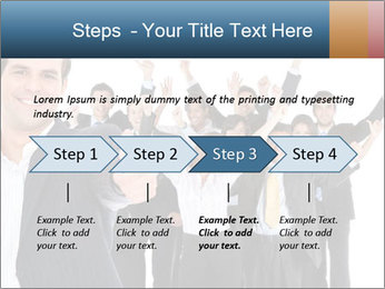 0000085659 PowerPoint Template - Slide 4