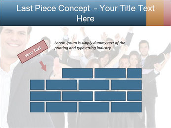0000085659 PowerPoint Template - Slide 46