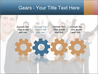 0000085659 PowerPoint Template - Slide 48