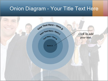 0000085659 PowerPoint Template - Slide 61