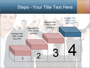 0000085659 PowerPoint Template - Slide 64