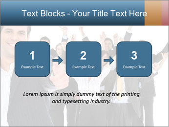 0000085659 PowerPoint Template - Slide 71