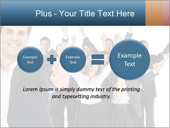 0000085659 PowerPoint Template - Slide 75