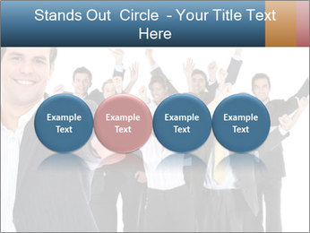 0000085659 PowerPoint Template - Slide 76