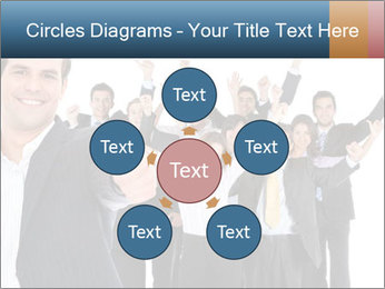 0000085659 PowerPoint Template - Slide 78