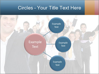 0000085659 PowerPoint Template - Slide 79