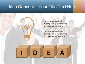 0000085659 PowerPoint Template - Slide 80