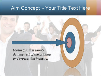 0000085659 PowerPoint Template - Slide 83