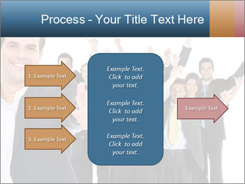 0000085659 PowerPoint Template - Slide 85