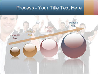0000085659 PowerPoint Template - Slide 87