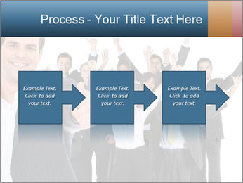 0000085659 PowerPoint Template - Slide 88
