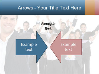 0000085659 PowerPoint Template - Slide 90