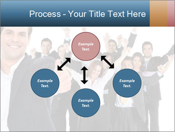 0000085659 PowerPoint Template - Slide 91