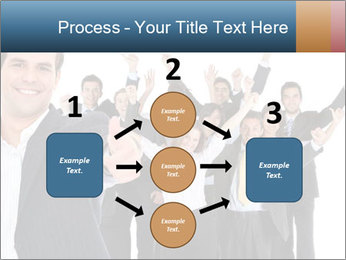 0000085659 PowerPoint Template - Slide 92