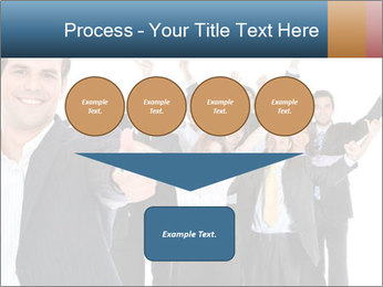 0000085659 PowerPoint Template - Slide 93