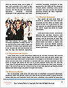 0000085659 Word Templates - Page 4