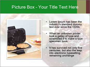 0000085660 PowerPoint Template - Slide 13