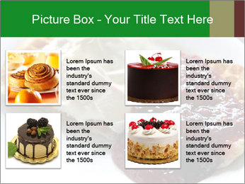 0000085660 PowerPoint Template - Slide 14