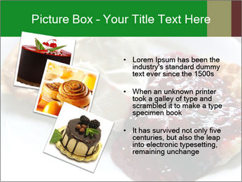 0000085660 PowerPoint Template - Slide 17