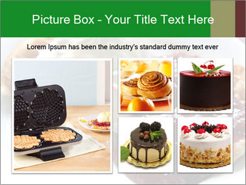 0000085660 PowerPoint Template - Slide 19