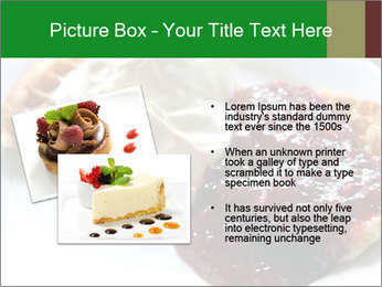 0000085660 PowerPoint Template - Slide 20