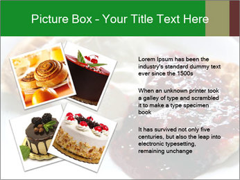 0000085660 PowerPoint Template - Slide 23