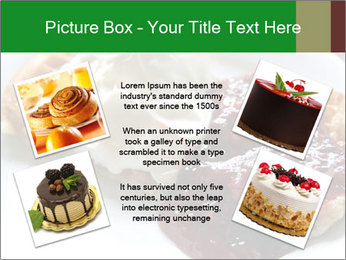 0000085660 PowerPoint Template - Slide 24