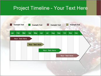 0000085660 PowerPoint Template - Slide 25