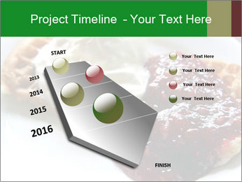 0000085660 PowerPoint Template - Slide 26