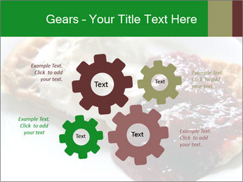 0000085660 PowerPoint Template - Slide 47
