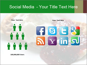 0000085660 PowerPoint Template - Slide 5