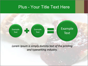 0000085660 PowerPoint Template - Slide 75