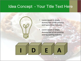 0000085660 PowerPoint Template - Slide 80