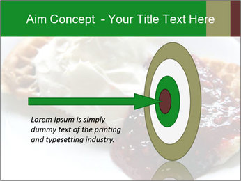 0000085660 PowerPoint Template - Slide 83