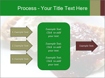 0000085660 PowerPoint Template - Slide 85