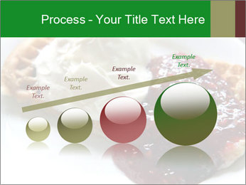 0000085660 PowerPoint Template - Slide 87