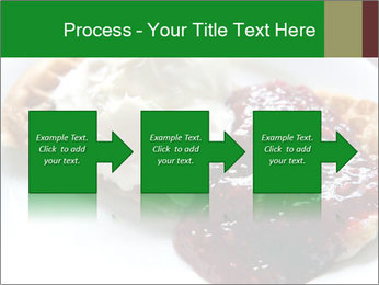 0000085660 PowerPoint Template - Slide 88
