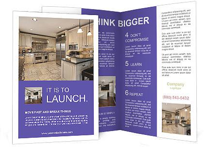0000085661 Brochure Templates