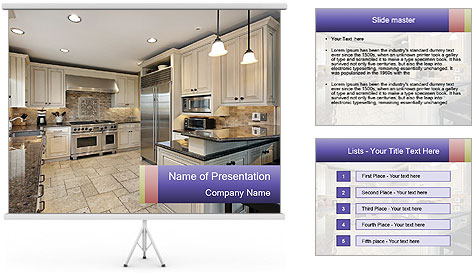 0000085661 PowerPoint Template