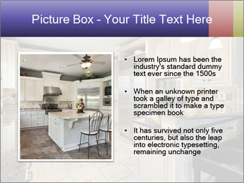 0000085661 PowerPoint Template - Slide 13