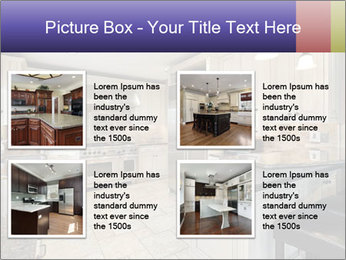 0000085661 PowerPoint Template - Slide 14