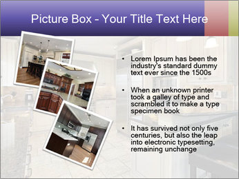 0000085661 PowerPoint Template - Slide 17