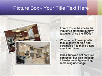 0000085661 PowerPoint Template - Slide 20