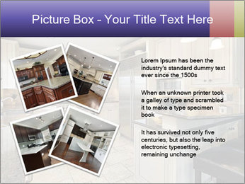 0000085661 PowerPoint Template - Slide 23