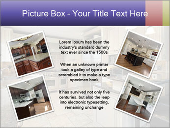 0000085661 PowerPoint Template - Slide 24