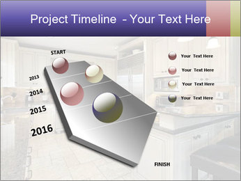 0000085661 PowerPoint Template - Slide 26