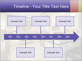 0000085661 PowerPoint Template - Slide 28