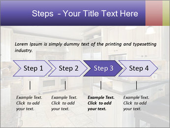 0000085661 PowerPoint Template - Slide 4