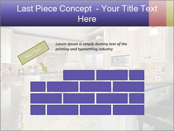 0000085661 PowerPoint Template - Slide 46