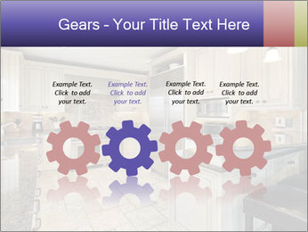 0000085661 PowerPoint Template - Slide 48